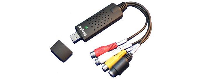 USB-ustrojstvo-videozahvata.jpg