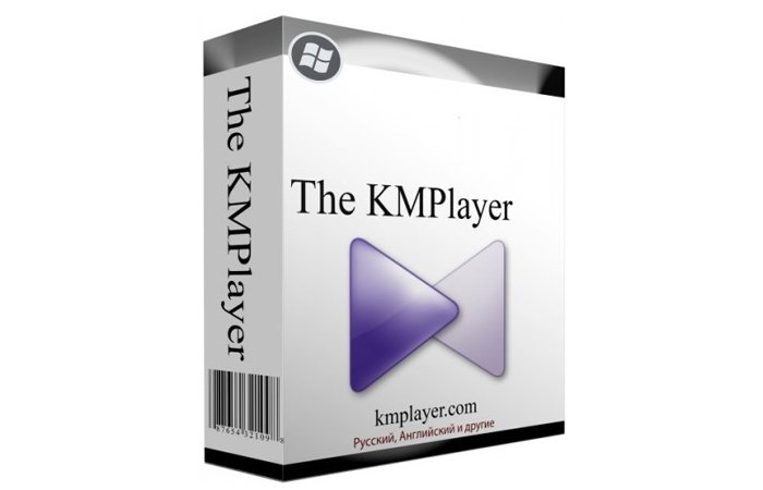Programma-The-KMPlayer.jpg