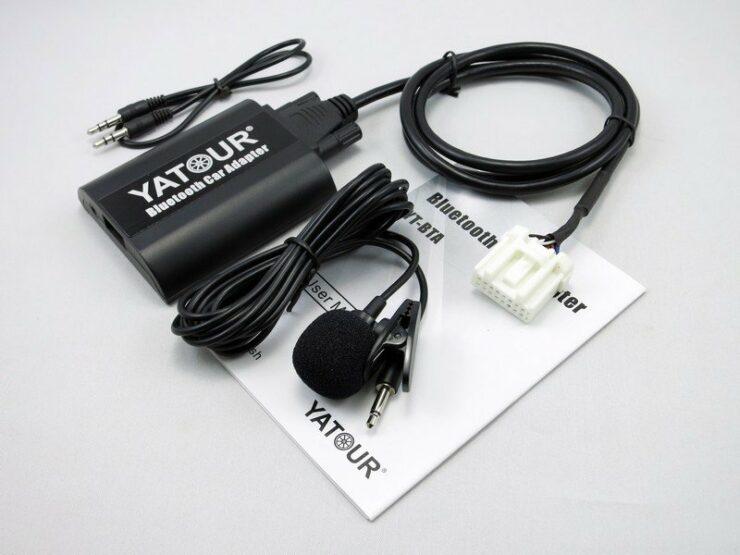 yatour-adapter-e1559918571920.jpg