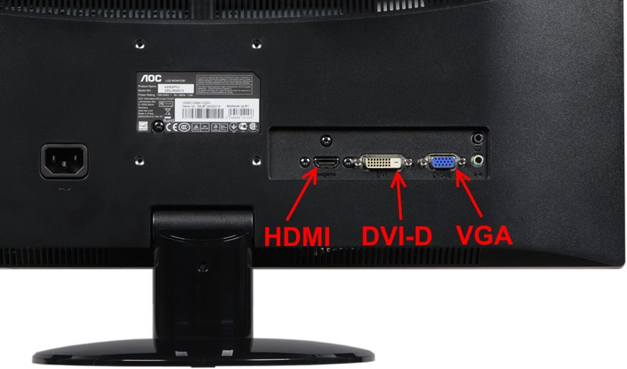 Kak-nastroit-monitor-kompyutera-na-Windows-7-i-10_html_babae40ee6b5e4c6.jpg