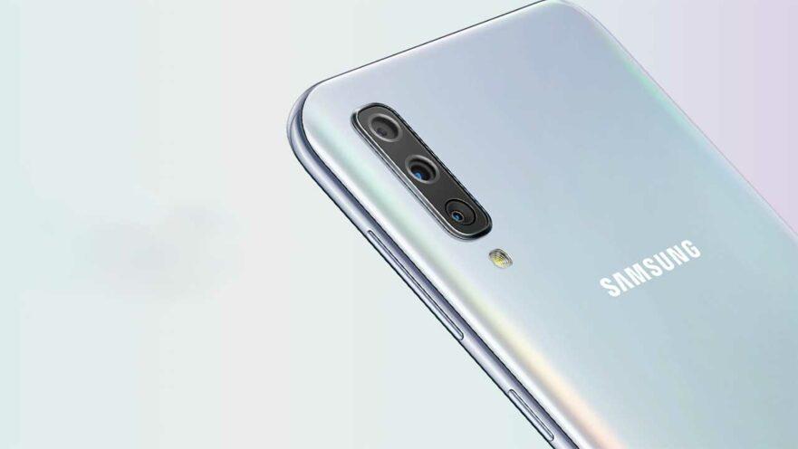 Samsung-Galaxy-A50-price-specs-Revu-Philippines-881x496.jpg