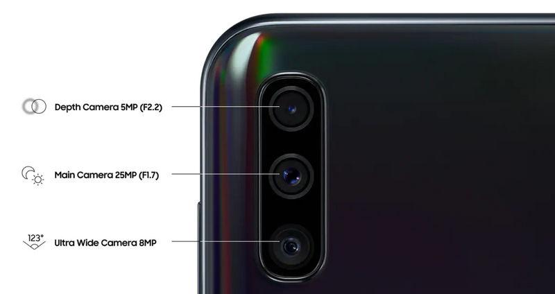 Samsung-Galaxy-A50-A505F-kameryi.jpg