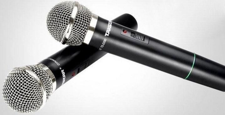 sposoby-podklyucheniya-karaoke-k-televizoru-samsung-12.jpg