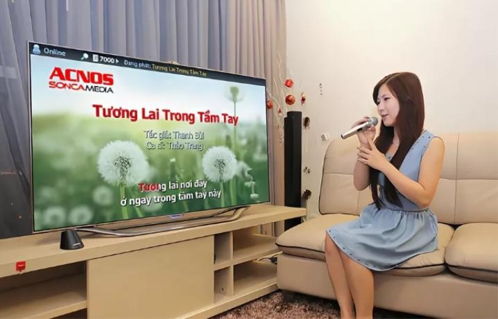 sposoby-podklyucheniya-karaoke-k-televizoru-samsung-22.jpg