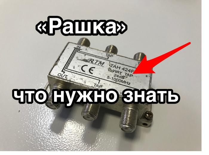 1521708085169471692.jpg