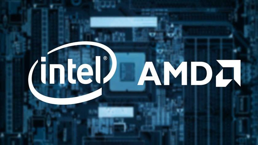 Intel-AMD.jpg