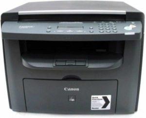 Canon-i-SENSYS-MF4018-300x242.jpg