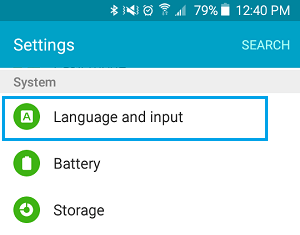 language-and-input-settings-option-android-phone.png