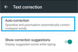 auto-correction-option-android-phone.png