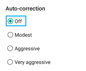 turn-off-auto-correction-on-android-phone.png