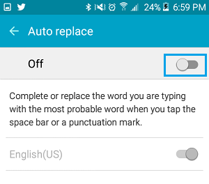 turn-off-auto-replace-on-samsung-android-phone.png