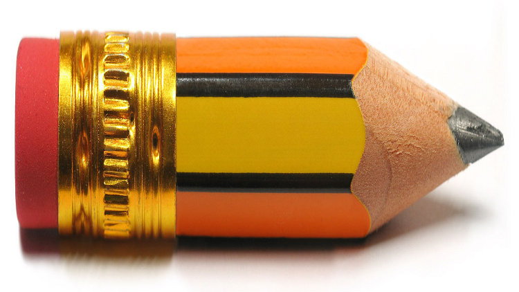 1_pencil.@750.jpg
