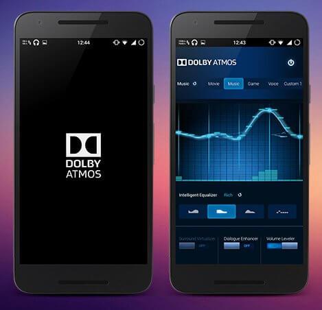 Dolby-Atmos-smartphone.jpg