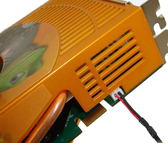 spdif-кабель-9.jpg