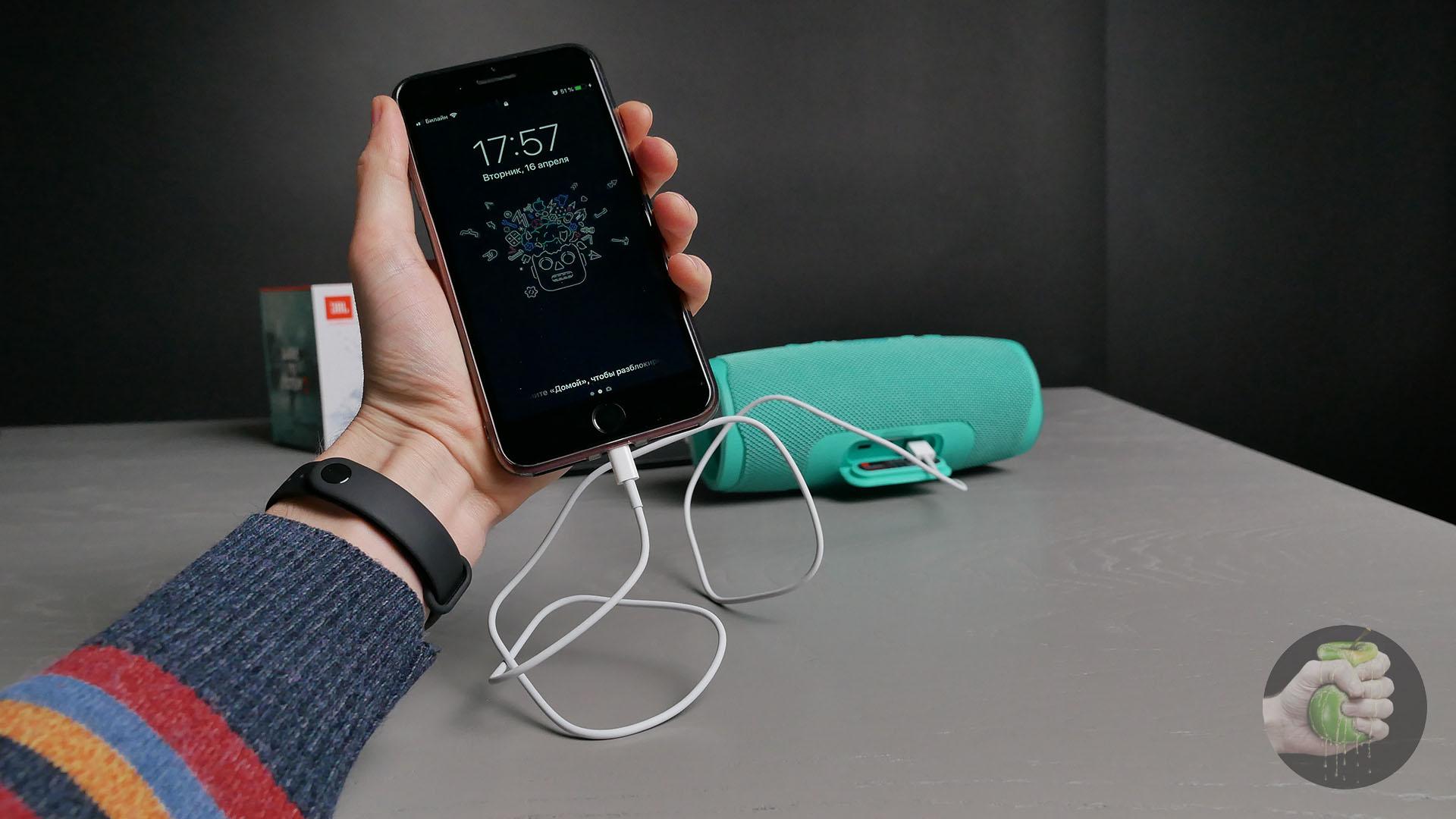 JBL-Charge-4-charging.jpg