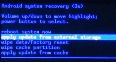standart_recovery-e1450816874715.jpg
