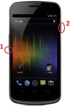 Samsung-Galaxy-Nexus-245x370.jpg