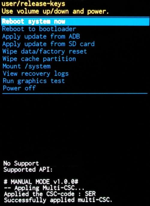 kak-otkry-t-recovery-menu-na-samsung4.jpg