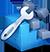 registry-cleaner.png