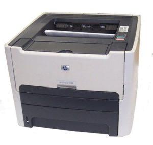 HP-LaserJet-1320-300x285.jpg