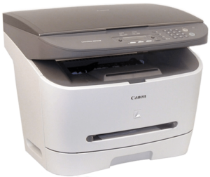Canon-LaserBase-MF3228-300x252.png