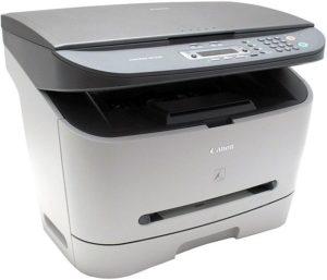 Canoni-SENSYS-MF328-300x257.jpg