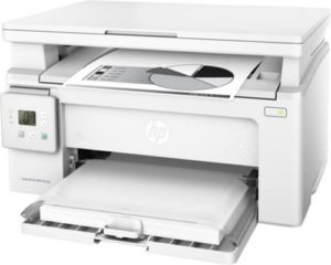 HP-LaserJet-Pro-MFP-M132a-300x240.jpeg