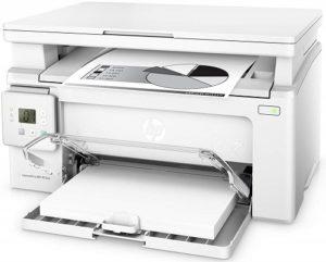 HP-LaserJet-Pro-MFP-M132a-300x241.jpg