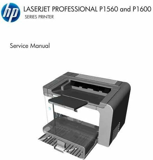 sm_hp_laserjet-p1560_p1600-0-e1462769796218.jpg