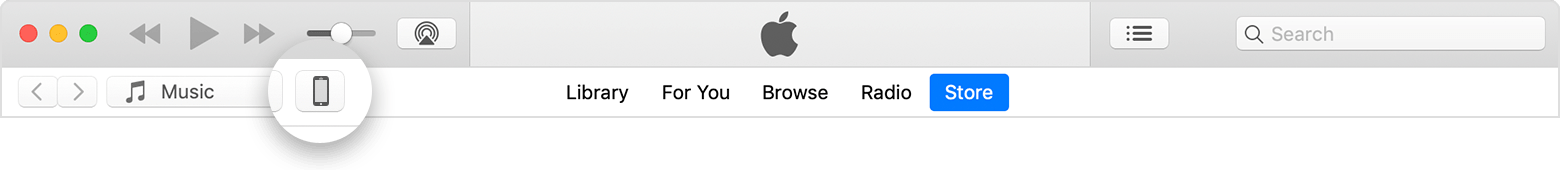 macos-mojave-itunes-12-9-connected-device.png
