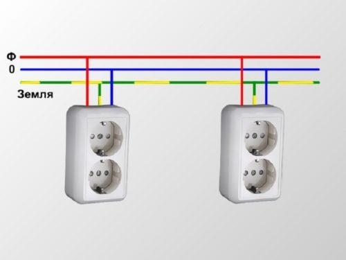Подключение-группы-розеток-500x375.jpg