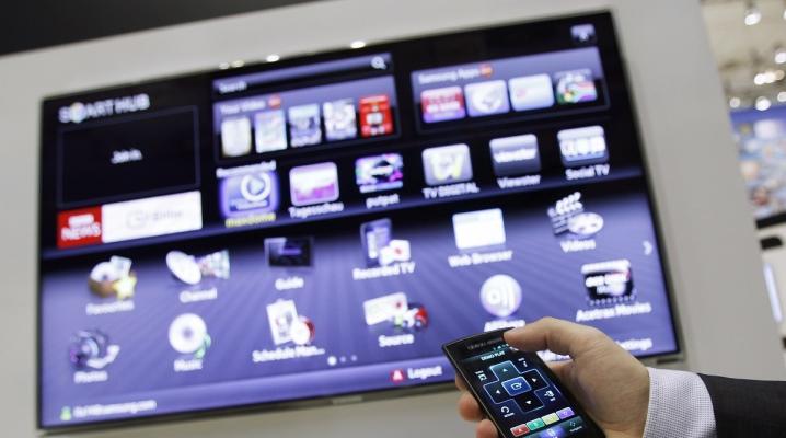 kak-bez-pulta-upravlyat-televizorom-samsung.jpg