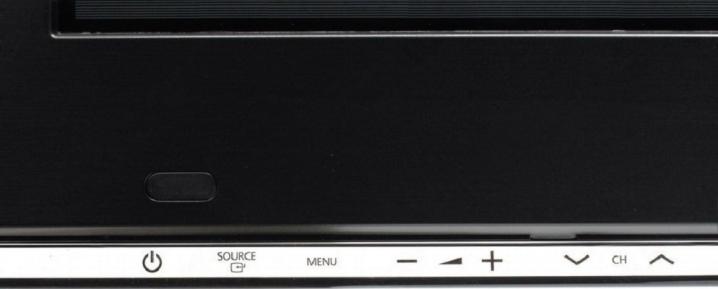 kak-bez-pulta-upravlyat-televizorom-samsung-2.jpg