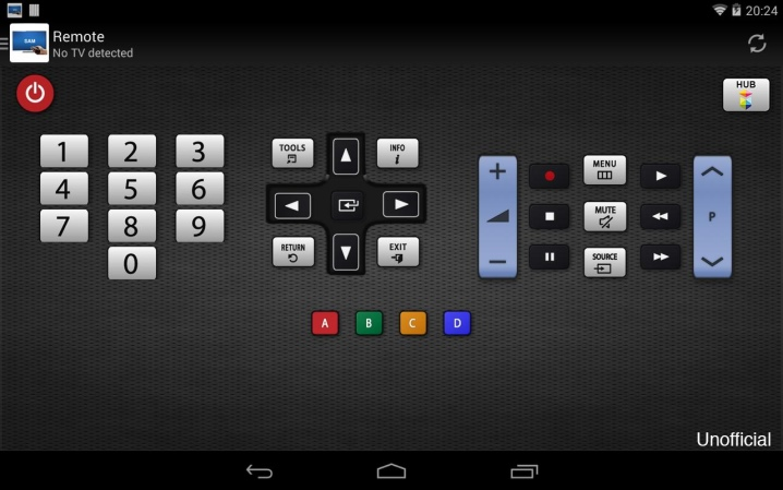 kak-bez-pulta-upravlyat-televizorom-samsung-5.jpg