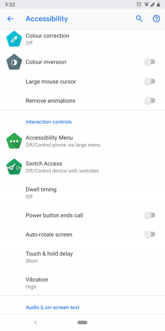 android-accessibility-suite-settings-335x671.png