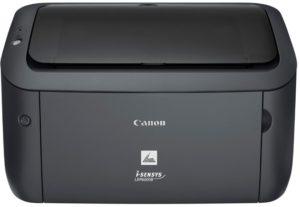Canon-i-SENSYS-LBP6000B-300x207.jpg