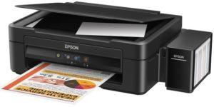 Epson-L222-300x150.jpg
