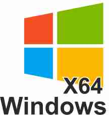 Windows-x64.jpg
