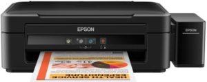 Epson-L222-300x120.jpeg