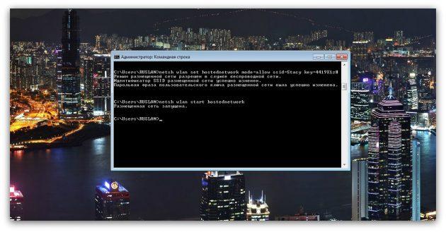 comline1_1527142639-630x329.jpg