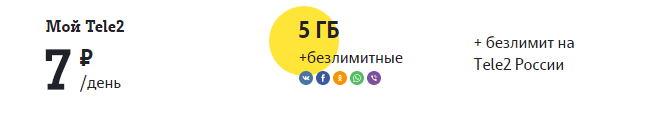 moi_tele2.jpg
