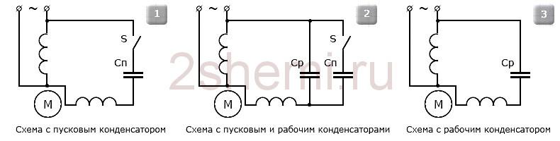 Kondensator-dlya-dvigatelya-2.jpg