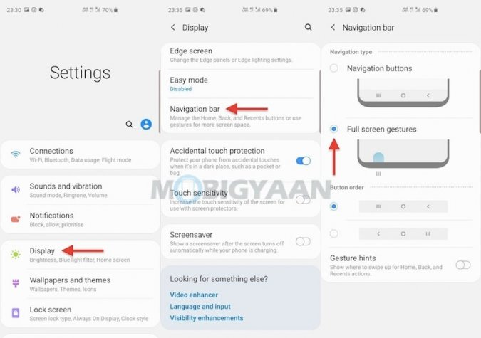 1552149856_top-10-samsung-galaxy-s10-plus-tips-tricks-and-hidden-features-you-need-to-know-2.jpg