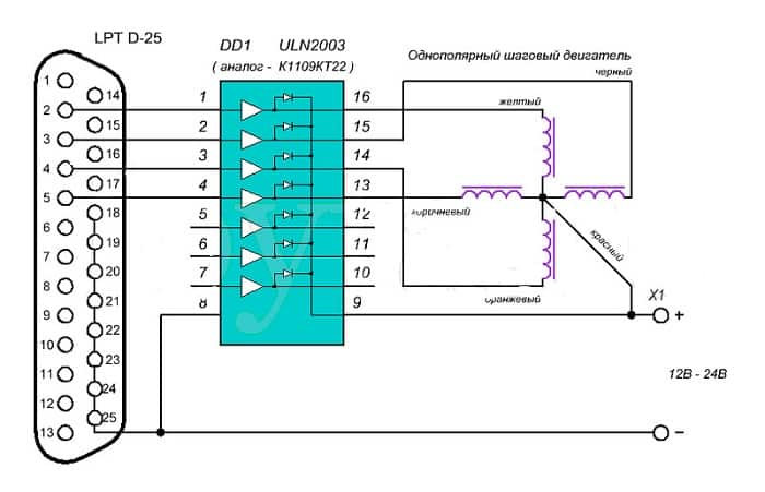 podklyuchenie-cherez-kontroller.jpg
