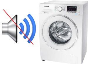 Как-отключить-звук-на-стиральной-машине-Самсунг-300x219.jpg
