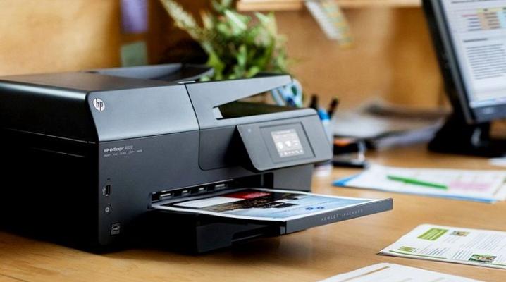 kak-ustanovit-printer-po-umolchaniyu.jpg