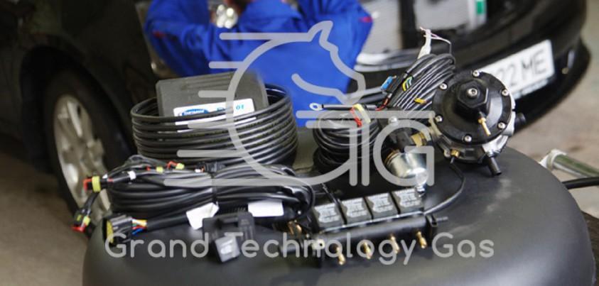 slide-843x403.jpg