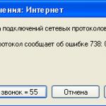 post_5c585a9a397b9-150x150.png