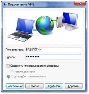 08-vhod-v-podklyuchenie-VPN.jpg