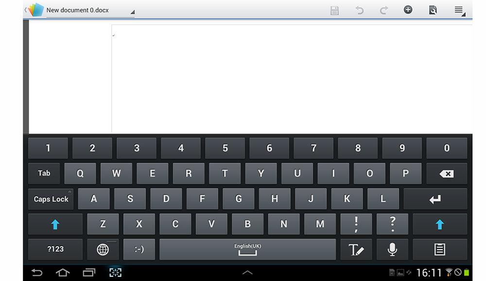 ne-rabotaet-klaviatura-na-planshete.jpg